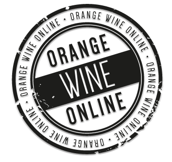 Orange Wine Online