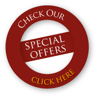Check our special offers click here
